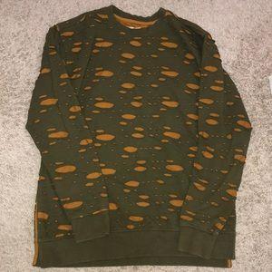 Bleecker & Mercer Shirt